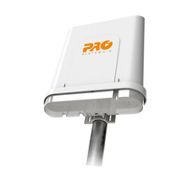 Cpe Estação Cliente 2,4 Pqws-2417 Proqualit Wireless Wi-fi