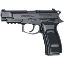 Bersa Thunder 9 Pro (cal 4.5mm A Co2)