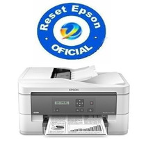 Reset Epson Workforce K101 K301 Tx130 Nx230 Nx330 L200 L210
