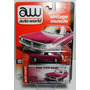 Auto Word 1/64 1971 Dodge Dart Swinger