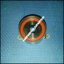 Tensor Correa Tiempo Honda/acura Integra/crv 1.8/2.0lts