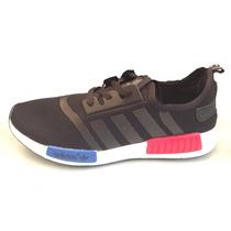 Zapatillas Adidas Ultra Livianas