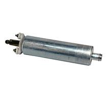 Bomba De Combustível Mb 300, 400, 500, 600, C180, C200, C220