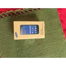Nuevecito Y Barato Samsung Galaxy Ace 4 Neo