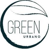 Green Urbano