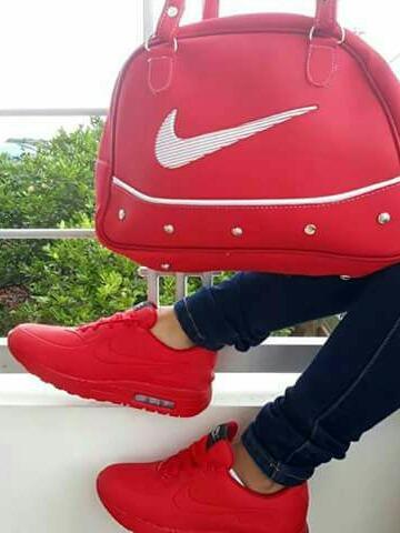 201cbfd2 Buscar Barato Nike Air Max 90 Mujer Rojos Zapatillas Rebaja Espana Hijos  ES645111335