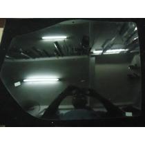 Janela Vidro Porta Traseiro Esquerdo Palio 4 Portas Novo