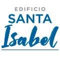 Proyecto Edificio Santa Isabel