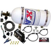 Sistema De Nitro Nx Nitrous Express Kit De Nitro Proton Wet