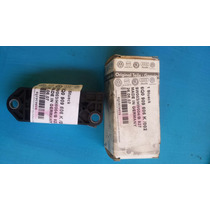 Sensor Aceleracion Lateral Air Bag Vw 6q0 909 606 K/002
