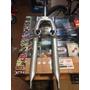 Horquilla Suspension Bicicleta V-break 22,2mm A Roscas