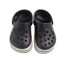 Crocs Babuch Kemo Original Infantil Feminino Masculino