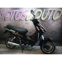 Yumbo City R3 Inpecable Consulte Tenemos Todos Los Modelos
