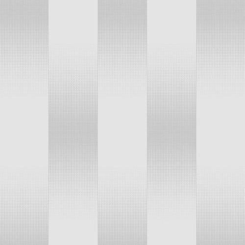 Papel parede rovski vinilico lavavel listrado cinza r - Papel vinilico para paredes ...