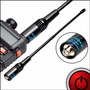 Antena Nagoya Na701 Flexible 10w Baofeng Kenwood<br><strong class='ch-price reputation-tooltip-price'>$ 7.900</strong>