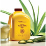 Aloe Vera Gel Suco 100% Natural, Os Melhores Preço Do Ml!!!!