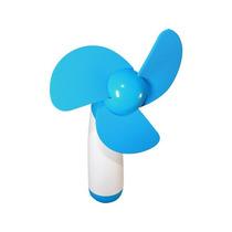 Ventilador Portátil Mini Fan Ygh365b Bajo Ruido