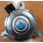 Motor Electro Ventilador Ford Fiesta Max/ Power/ Move