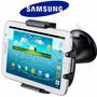 Suporte Veicular Original Samsung Para Ipad Mini E Lg G-pad