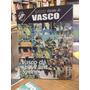 Revista Oficial Do Club De Regatas Vasco Da Gama Ano 1 Nº 10