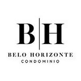 Belo Horizonte Condominio