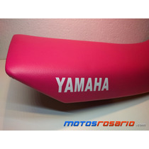 Tapizado Yamaha Xt 600 Replica Original
