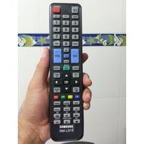 Control Remoto Samsung Lcd Y Led El Precio Incluye Envio Mrw