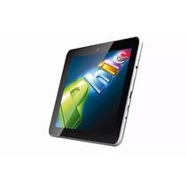 Tablet 9.7 Philco Barato 3g Video Chamada E Hdmi