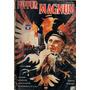 Revista Nippur Magnum 83 - Julio 1990