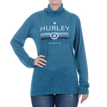Blusa Hurley Royale