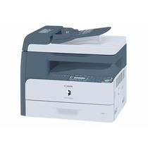 Fotocopiadora Multifuncional Canon Ir 1025 If Nueva
