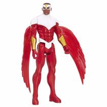 Marvel Avengers Titan Hero Marvel