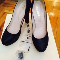 Zapatos Sybil Vane Nuevos Oportunidad
