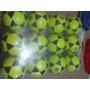 Balón Futbolito Número Tres Tamanaco Db