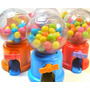 Candy Bar - Mini Dispenser Golosinas 10 Cm Souvenirs Colores