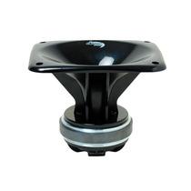 Driver Lanzar Pro Dkh01