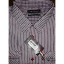 Camisa La Toscana De Hombre