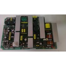 Placa Fonte Philips Plasma 42--42pf7321/42pf9630