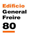 Proyecto Edificio General Freire 80 Etapa Ii