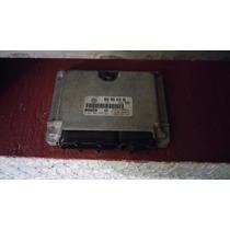 Computadora Para Vw Jetta A4 Beetle Golf 06a 018 Bq