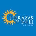 Proyecto Terrazas Del Sol Iii