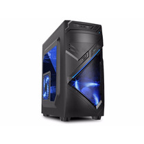 Pc Gamer A4 6300 8gb 1tb Gt 730 2gb Corre Minecraft