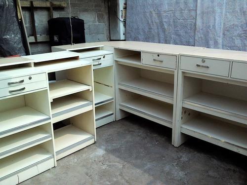 Vendo muebles usados 2 en mercado libre for Muebles usados