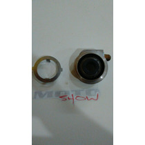 Engrenagem Velocimetro Desmultiplicador Ybr125(scud)cod13970