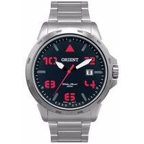 Promoção Relógio Orient Mbss1195a Frete Grátis