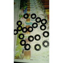 Retentor Cambio Rx 80 / 125 / 180