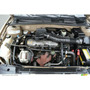 Repuestos De Cavalier 2.2 Ojo Solo Repuestos Del Motor