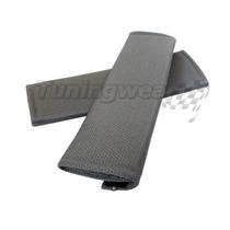 Almohadillas Cinturon Seguridad Calidad Estandar Accesorios
