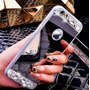 Iphone Case Hermosas Joyas Iphone I6 S6