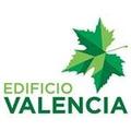 Edificio Valencia
